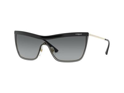 Ochelari de soare Vogue VO4149S 848/11