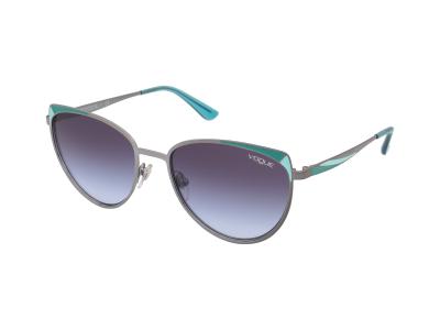 Ochelari de soare Vogue VO4151S 548/4Q