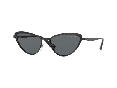 Ochelari de soare Vogue VO4152S 352/87