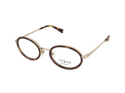 Rame Vogue VO4167 848