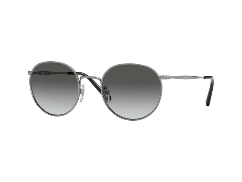 Ochelari de soare Vogue VO4182S 548/11