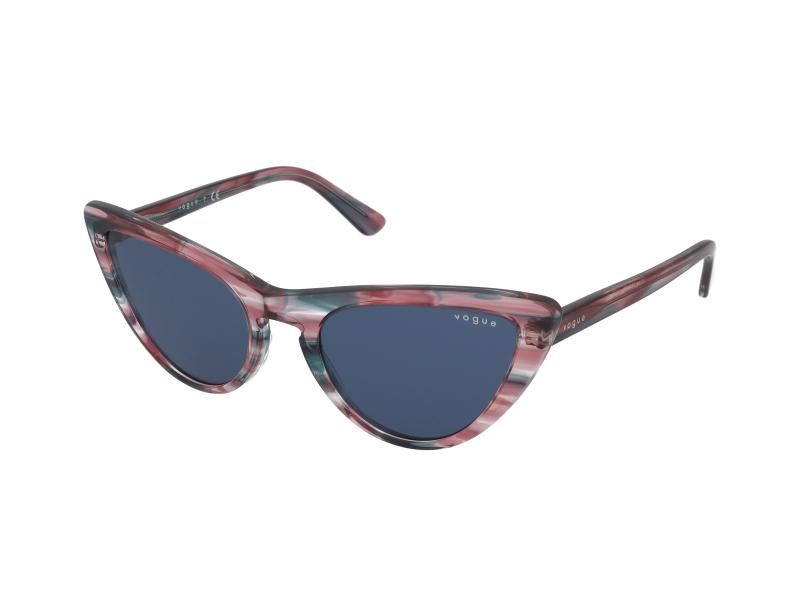 Ochelari de soare Vogue VO5211SM 286680
