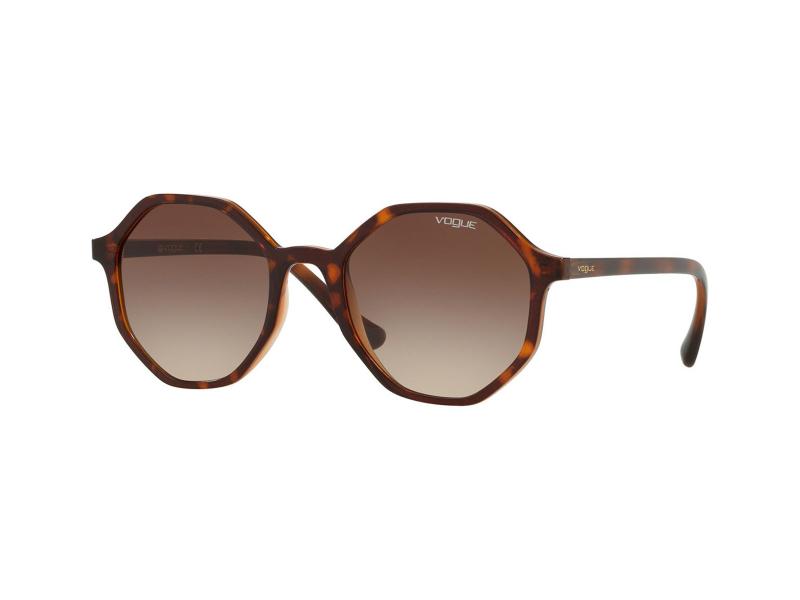Ochelari de soare Vogue VO5222S 238613