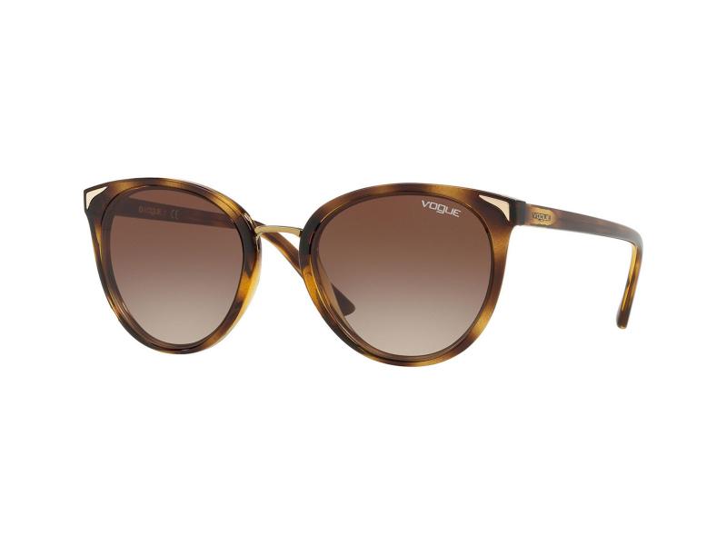 Ochelari de soare Vogue VO5230S W65613