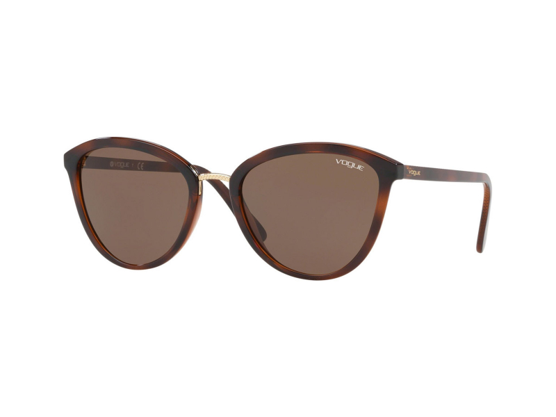 Ochelari de soare Vogue VO5270S 238673