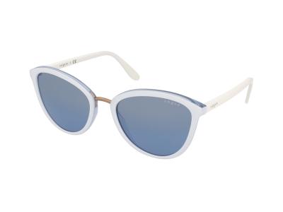 Ochelari de soare Vogue VO5270S 27577C