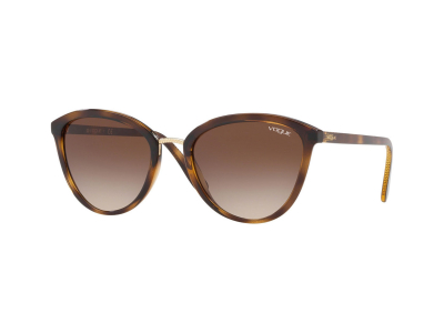 Ochelari de soare Vogue VO5270S W65613