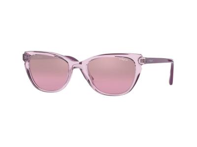 Ochelari de soare Vogue VO5293S 27657A