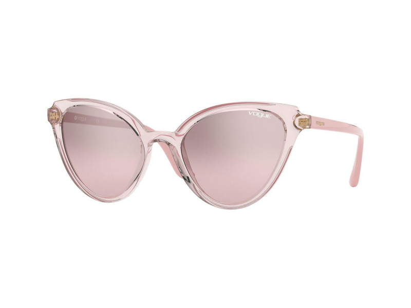 Ochelari de soare Vogue VO5294S 27638Z
