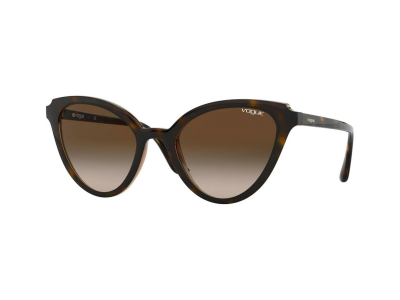 Ochelari de soare Vogue VO5294S W65613