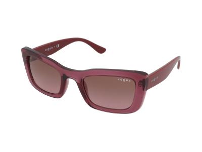 Ochelari de soare Vogue VO5311S 279814