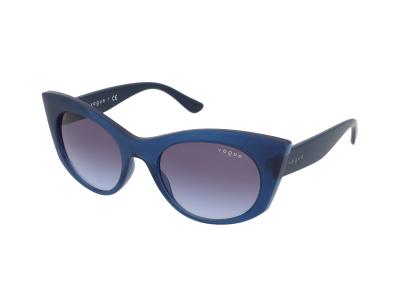 Ochelari de soare Vogue VO5312S 27964Q