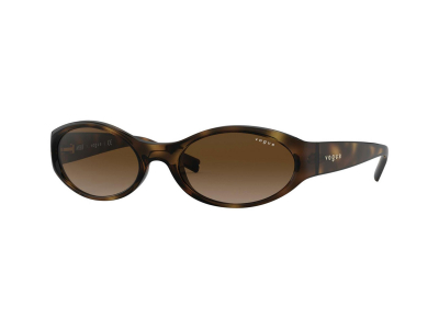 Ochelari de soare Vogue VO5315S W65613
