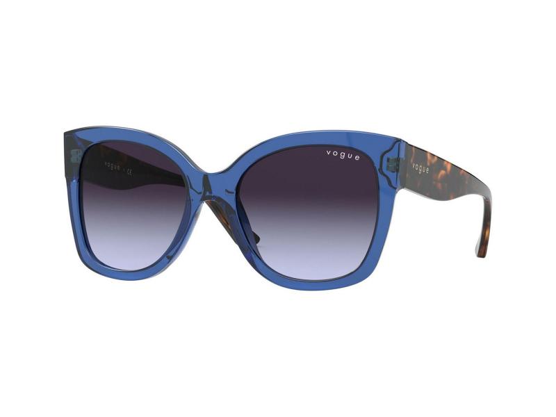 Ochelari de soare Vogue VO5338S 28304Q