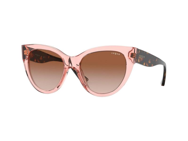 Ochelari de soare Vogue VO5339S 282813