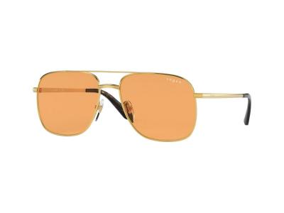 Ochelari de soare Vogue VO4083SM 280/7