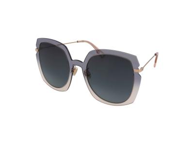 Ochelari de soare Christian Dior Diorattitude1 YQL/1I