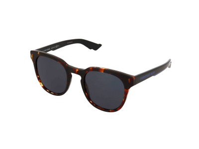 Ochelari de soare Christian Dior Diorb24.2 EPZ/KU