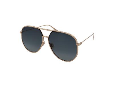 Ochelari de soare Christian Dior Diorbydior1S J5G/1I