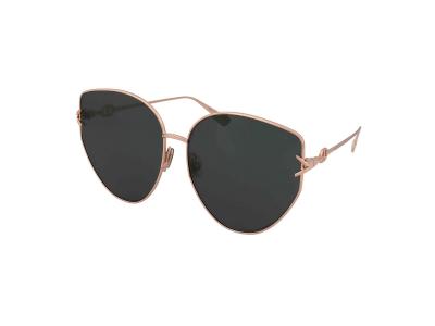Ochelari de soare Christian Dior Diorgipsy1 DDB/O7