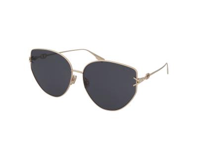 Ochelari de soare Christian Dior Diorgipsy1 J5G/2K
