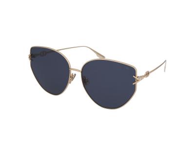 Ochelari de soare Christian Dior Diorgipsy1 J5G/A9