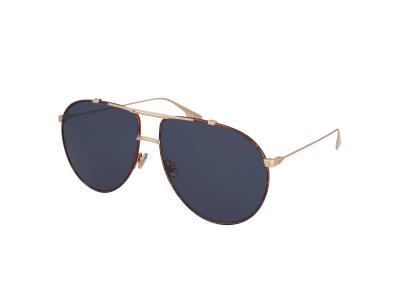 Ochelari de soare Christian Dior Diormonsieur1 06J/A9