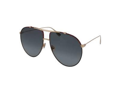 Ochelari de soare Christian Dior Diormonsieur1 XWY/1I