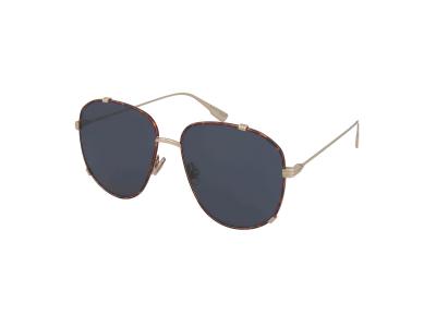 Ochelari de soare Christian Dior Diormonsieur3 2IK/A9