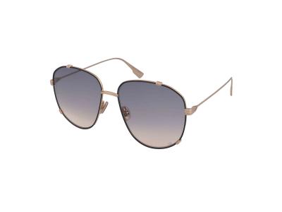 Ochelari de soare Christian Dior Diormonsieur3 RHL/1I