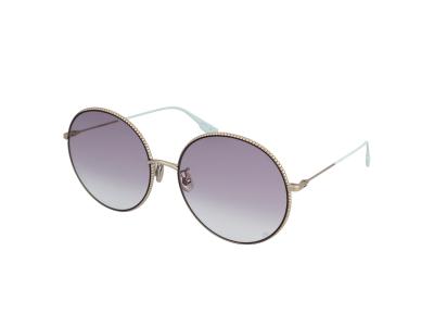 Ochelari de soare Christian Dior Diorsociety2F 3YG/SO