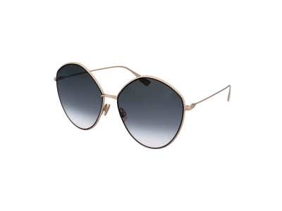 Ochelari de soare Christian Dior Diorsociety4 J5G/9O