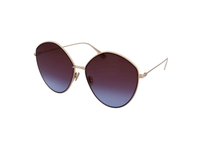 Ochelari de soare Christian Dior Diorsociety4 J5G/YB