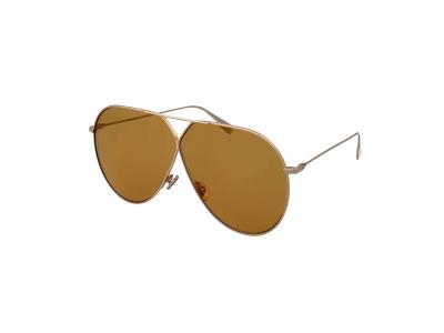 Ochelari de soare Christian Dior Diorstellaire3 J5G/70