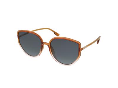 Ochelari de soare Christian Dior Sostellaire4 09Z/1I