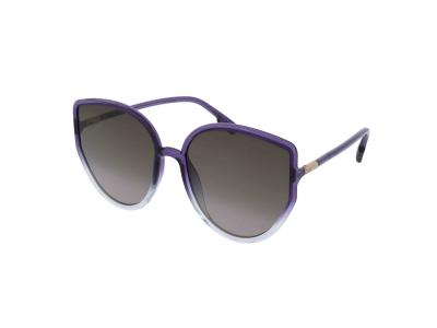 Ochelari de soare Christian Dior Sostellaire4 AGS/86