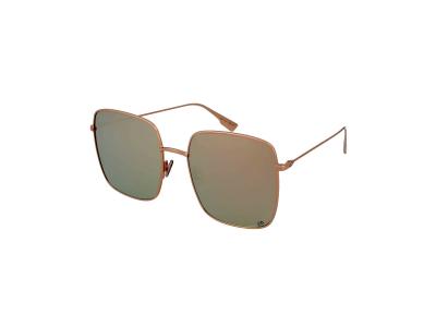 Ochelari de soare Christian Dior Stellaire1XS DDB/SQ