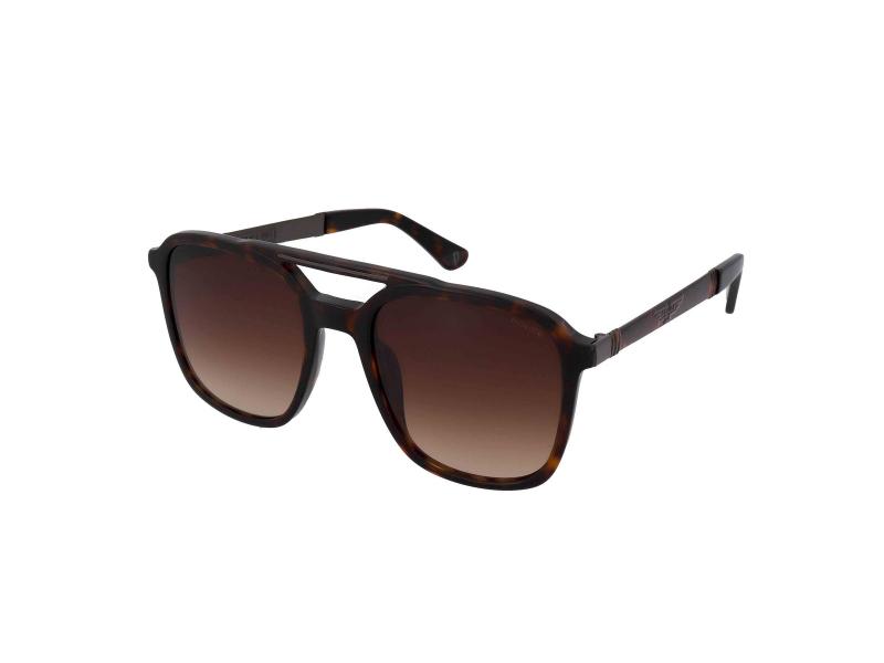 Ochelari de soare Police Origins 27 SPLA53 0722