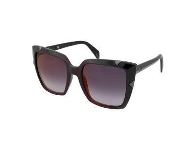 Ochelari de soare Police Stagedive 1 SPLA15 906R