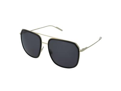 Ochelari de soare Dolce & Gabbana DG2165 488/81