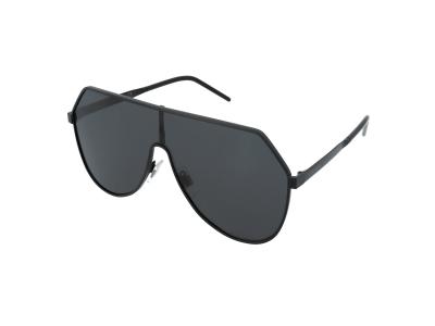 Ochelari de soare Dolce & Gabbana DG2221 110687
