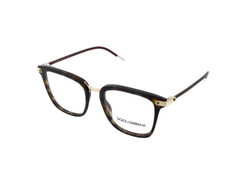 Dolce & Gabbana DG3319 502