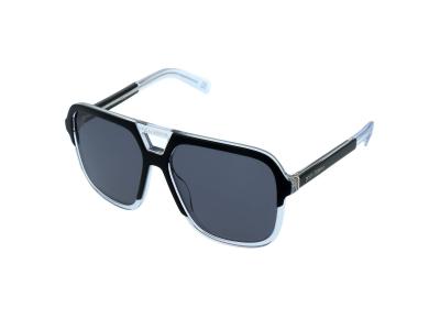 Ochelari de soare Dolce & Gabbana DG4354 501/81