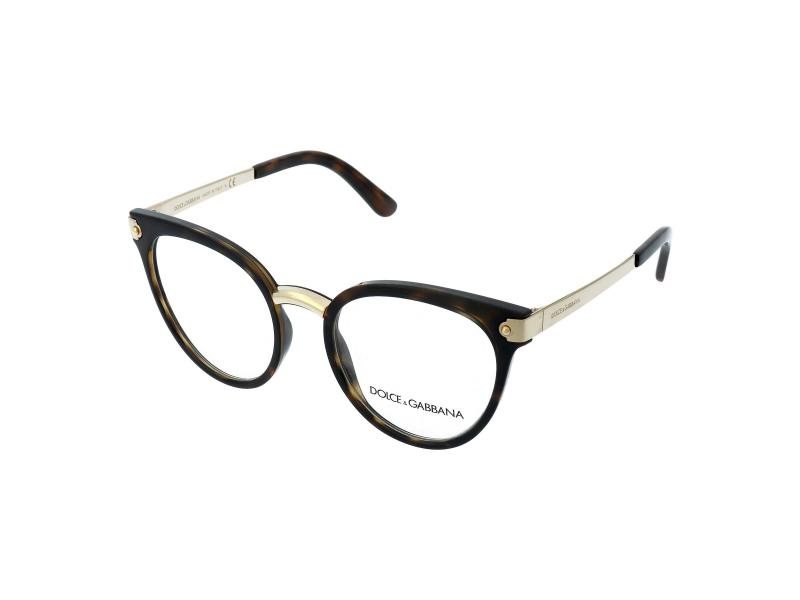 Dolce & Gabbana DG5043 502