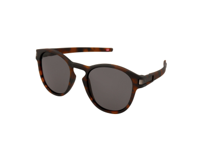 Ochelari de soare Oakley Latch OO9265 926550