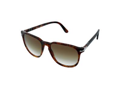 Ochelari de soare Persol PO3019S 108/51
