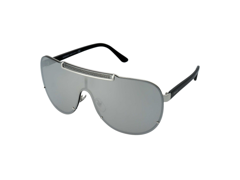 Ochelari de soare Versace VE2140 10006G