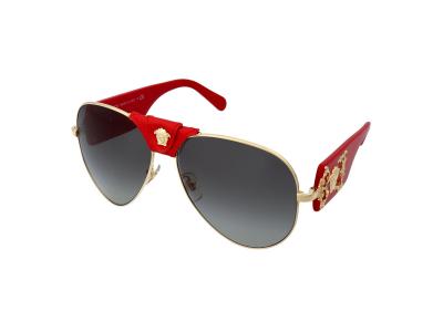 Ochelari de soare Versace VE2150Q 100211