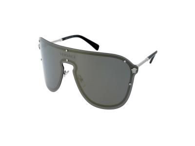 Ochelari de soare Versace VE2180 10005A