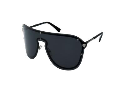 Ochelari de soare Versace VE2180 100087